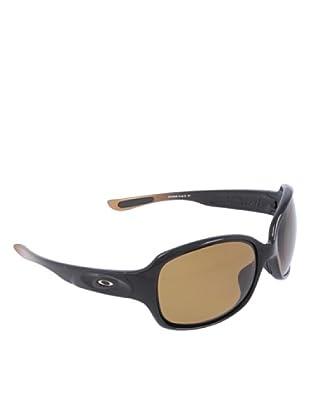 Oakley Gafas de Sol DRIZZLE URGENCY MOD. 9159 915905 Marrón