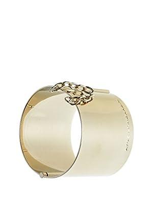 Atos Lombardini Armband Pre Collection goldfarben