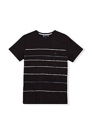 TBS T-Shirt Manica Corta Teetig