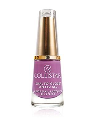 Collistar Nagellack Gloss Gel Effect N°558 Viola Istintiva 6 ml, Preis/100 ml: 99.16 EUR