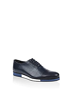 Baqietto Oxford Casual