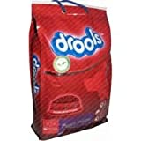 Drools Large Breed Adult Dog Food, 12 Kg