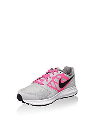 Nike Sneaker Downshifter 6 (Gs/Ps)