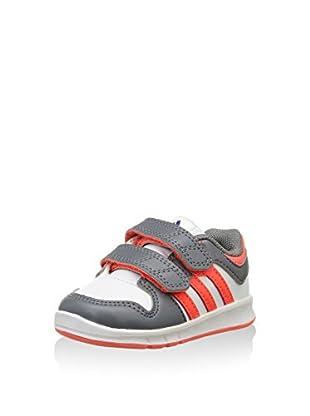 adidas Zapatillas skate Lk Trainer 6 Cf I