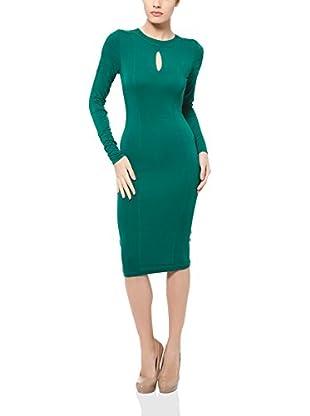 The Jersey Dress Company Kleid 3305