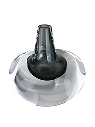 SkLO Studio Droplet Object, Smoke