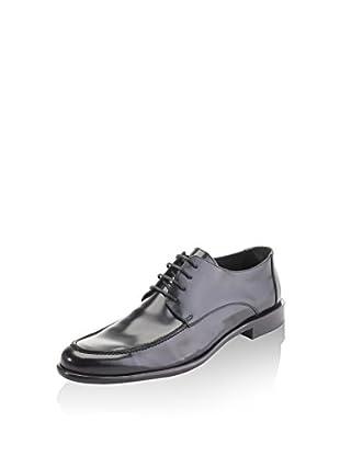 Deckard Zapatos derby Clásicos