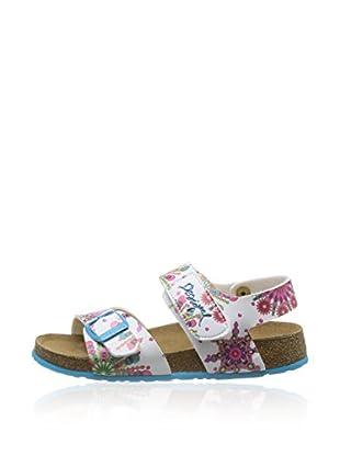 DESIUGAL Sandale
