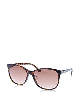 GUESS Sonnenbrille 7426 (58 mm) braun