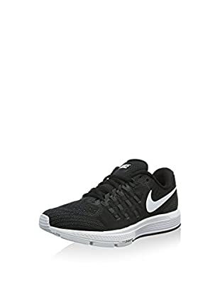 Nike Zapatillas W Air Zoom Vomero 11