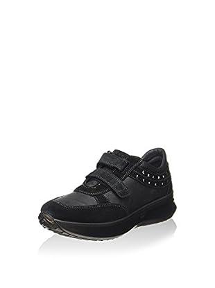 IGI&Co Keil Sneaker 2820000