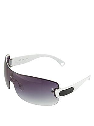 John Richmond Sonnenbrille PS1032 C2 weiß