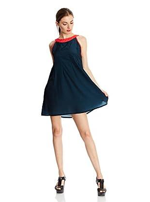 Blueberry Kleid Izzy