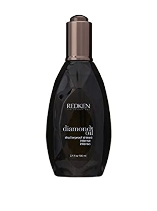 Redken Aceite Capilar Diamond 100 ml