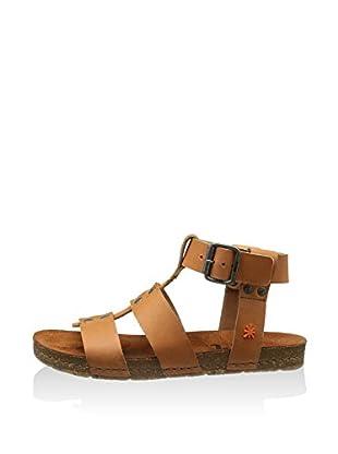 ART Sandale CRETA