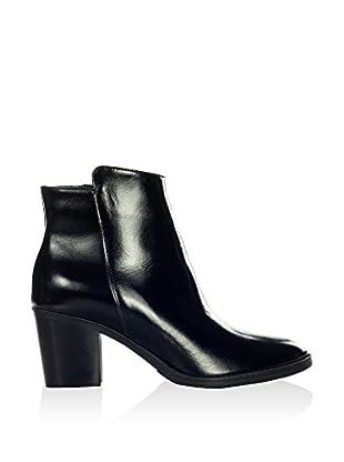 Joana & Paola Ankle Boot Jp-Gbx-2227