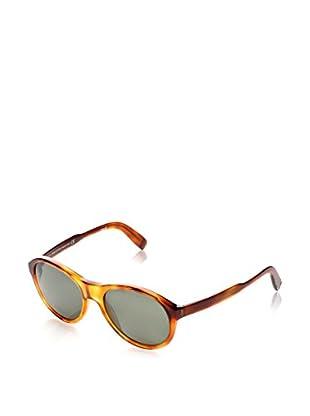 D Squared Gafas de Sol DQ0141 (56 mm) Marrón