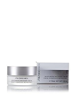 Shiseido Crema Regeneradora 50 ml