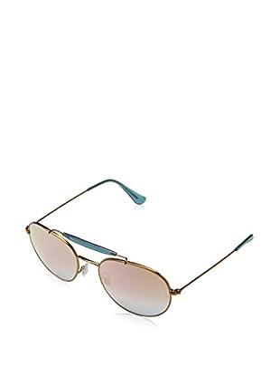 Ray-Ban Gafas de Sol 3540 _198/7Y (53 mm) Bronce / Cobre