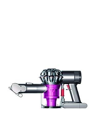 Dyson Aspiradora De Mano V6 Trigger+