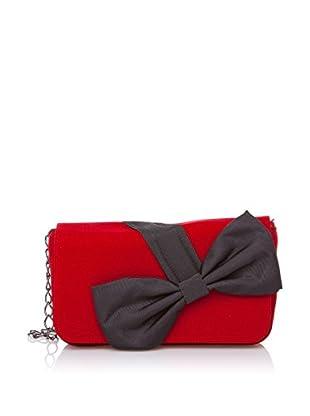 Furiezza Bolso Lazo (Rojo)