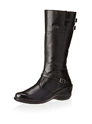 Santana Canada Women's Evalista Heritage Boot (Black)