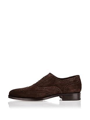 Scarosso Zapatos Oxford Augusto
