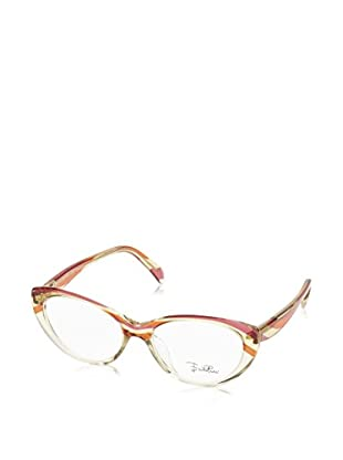 Pucci Gestell 2686_692-51 (51 mm) rot/nude