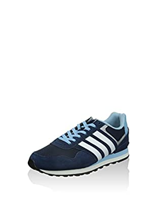 adidas Sneaker 10K