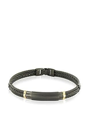 Tous mes bijoux Armband