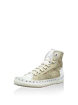 MANAS Hightop Sneaker OASI