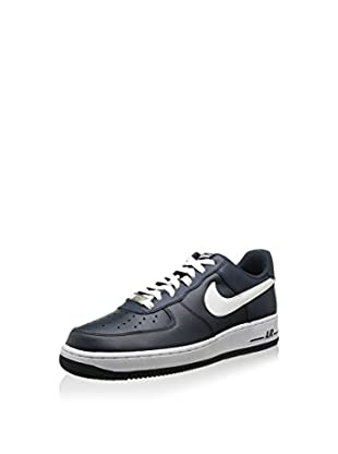 Nike Zapatillas Airforce 1 Low