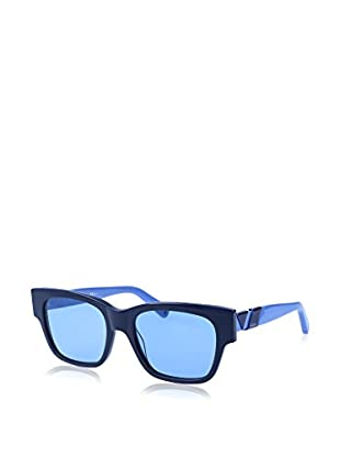 Max Sonnenbrille 291-S 18 145 4K7 (51 mm) blau