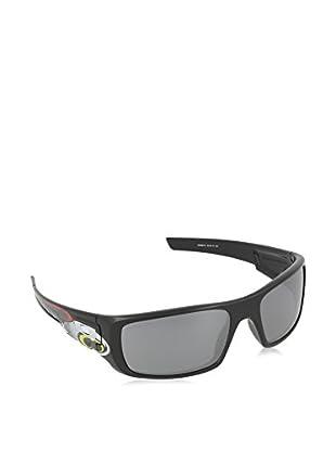 Oakley Gafas de Sol Mod. 9239 923918 (60 mm) Negro