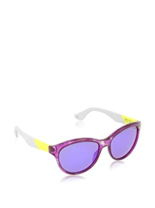 Carrera Sonnenbrille 5011/S TE8GV54 (54 mm) lila