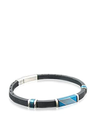 Blackjack Jewelry Armband Slim
