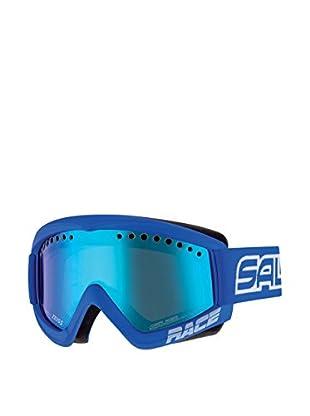 salice occhiali Maschera Da Sci 969Darwfv Blu