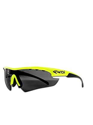 Ekoi Gafas Multristrato (amarillo)