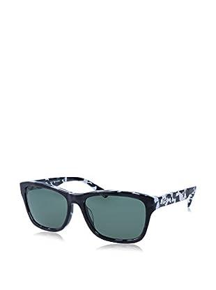 Lacoste Sonnenbrille L683SP (55 mm) schwarz