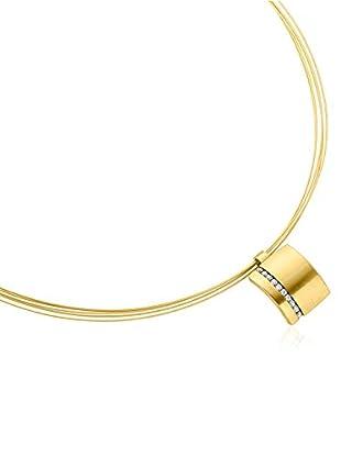 Steelart Halskette Finis I