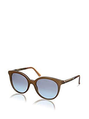 GUCCI GG 3674/S Women's Sunglasses, Brown