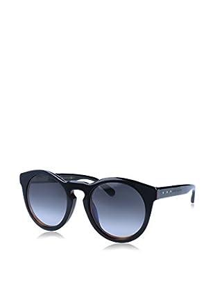 Marc Jacobs Sonnenbrille 628/F/S_T6R (52 mm) schwarz