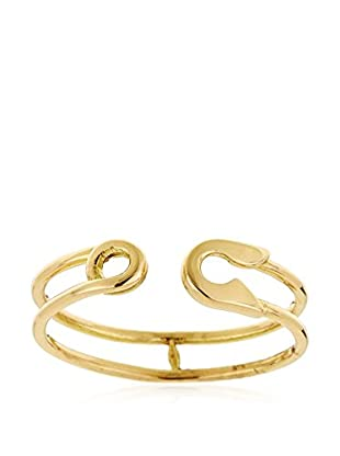 RHAPSODY Ring