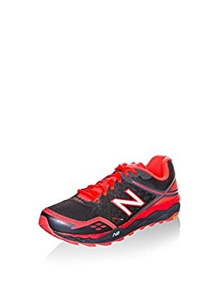 New Balance Zapatillas MT1210-O2-D V2 Trail