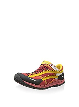 Salewa Scarpa Tecnica Ms Speed Ascent