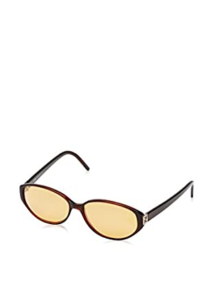 Fendi Gafas de Sol 567R (54 mm) Chocolate