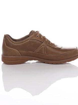 Timberland Zapatos (Topo)