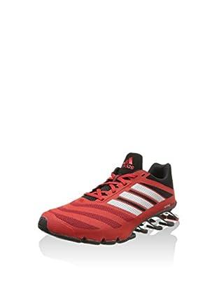 adidas Sneaker Springblade