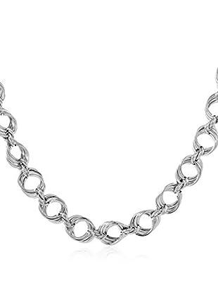 ETRUSCA Halskette