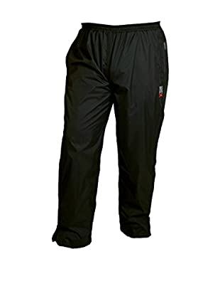 Target Dry Pantalón Impermeable Venture